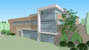 Um Laurel Medical Center