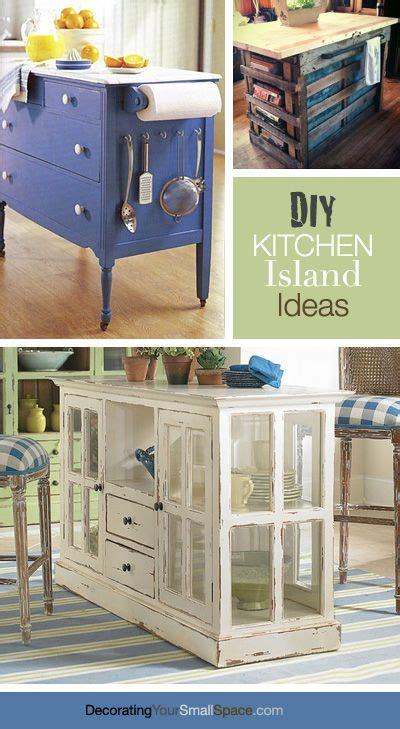 kitchen island plans diy diy kitchen island on wheels woodworking projects plans 5128