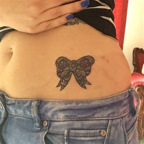 Permalink to Small Bird Skull Tattoos