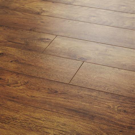 Laminat Eiche Antik by Right Groove Antique Oak Laminate Flooring Carpetright