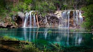 Top, 10, Most, Beautiful, Places, In, The, World, Best, Natural