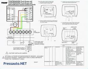 Honeywell Thermostat Ct87n Wiring Diagram Sample