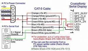 31 Ethernet Cable Wiring Diagram Pdf
