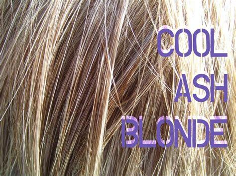 17 Best Ideas About Wella Hair Toner On Pinterest