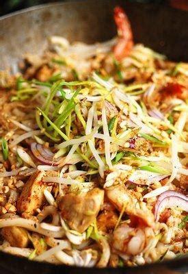 cuisiner avec se que j ai dans mon frigo nouilles udons and co paperblog