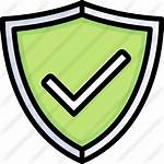 Negative Positive Icon Icons Seo Web Premium