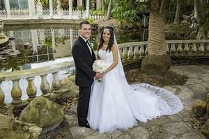 wedding photographers in clearwater wedding venues With clearwater wedding photography