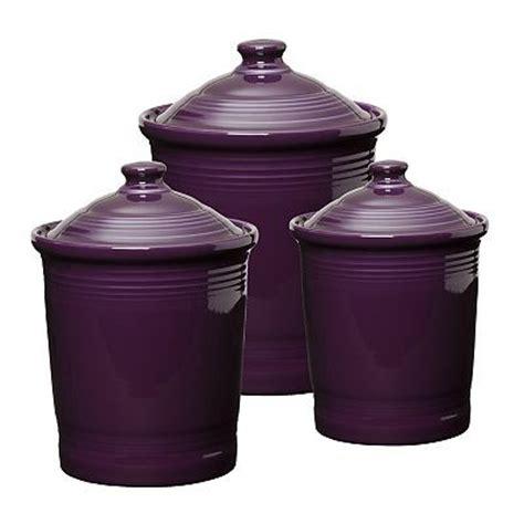 Best 25+ Purple Kitchen Ideas On Pinterest  Purple