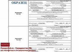 Список юристов москвы