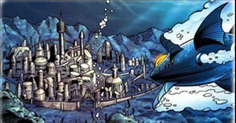 realm of shadows atlantis marvel universe wiki the definitive