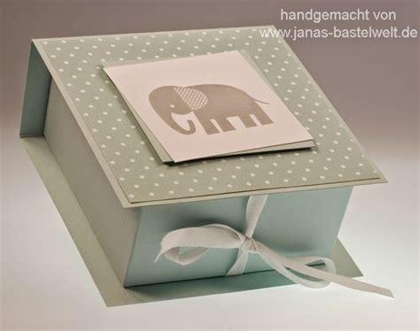 sechseckige schachtel falten schachtel mit deckel basteln anleitung origami schachtel
