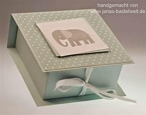Schachtel Für Fotos : die besten 25 schachtel basteln ideen auf pinterest box basteln kleine geschenkbox basteln ~ Orissabook.com Haus und Dekorationen