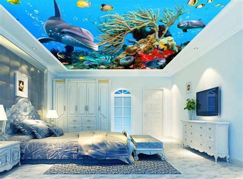 custom wallpaper  kids room living room bedroom