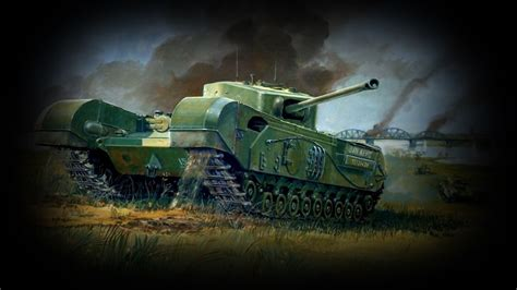 world  tanks hd wallpapers   hd wallpapers