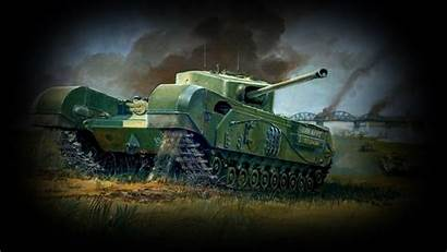 Tanks Wallpapers Tank Desktop Background Backgrounds Abyss
