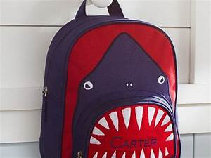 Back To School Picks: 10 Cool Backpacks & Where To Buy ...