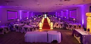 Crown Banqueting Asian Wedding Venue Birmingham