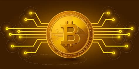 bid coin how to make money with bitcoin coincentral