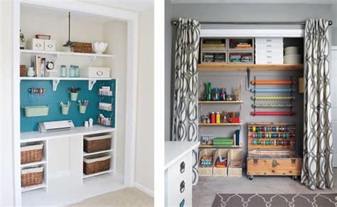 comment organiser sa chambre d ado comment ranger sa chambre d ado fabulous bureau duenfant