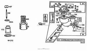 Toro Professional 58431  3 5 Hp Edger  1991  Sn 1000001