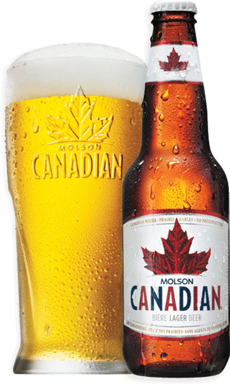 molson canadian  national icon jeremy sticklands blog