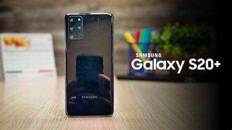 spesifikasi samsung galaxy  galaxy    galaxy