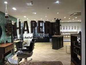 Mobilier Salon De Coiffure : salon vintage shapers meubles pour coiffeur paris marseille gds design ~ Teatrodelosmanantiales.com Idées de Décoration