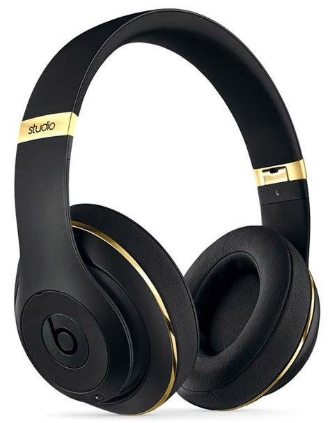 Alexander Wang For Beats By Dr Dre Limited Edition