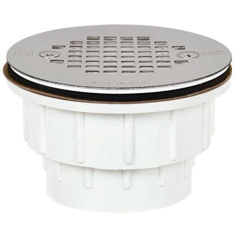 wade floor drain extension zurn shower drain patent drawing shower zurn z221