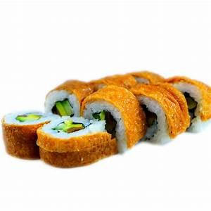 Mai An Sushi Dresden : jetzt neu inari roll sushi in dresden bestellen ~ Buech-reservation.com Haus und Dekorationen