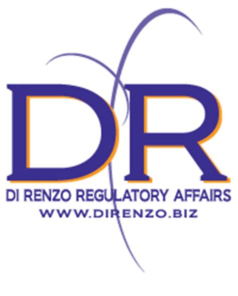 Regulatory Affairs  Di Renzo Regulatory Affairs  Cphi Online. Passport Savings Account Lawsuit Loan Funding. Hospitality Management Degree. Wordpress Developers For Hire. Whole Life Insurance Plan Itil Exam Questions. Washington For Sale By Owner. How Call Forwarding Works Vz Navigator Review. Social Media Networks For Businesses. Online Cooking Schools Free Nissan City Car
