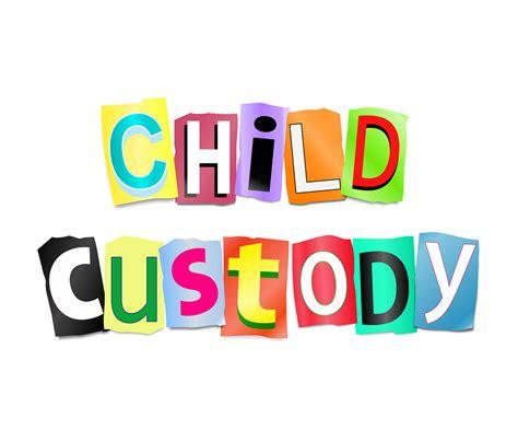 child custody lawyer  laws legal  lawyers