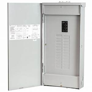Ge Powermark Gold 150 Amp 24