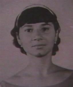 Griselda Blanco Dead Body
