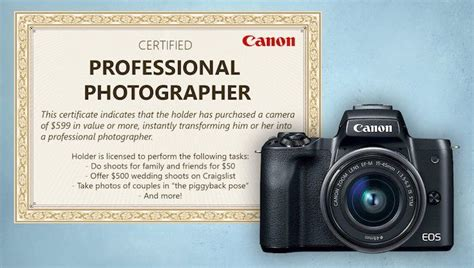 babylon bee reports canon  including professional