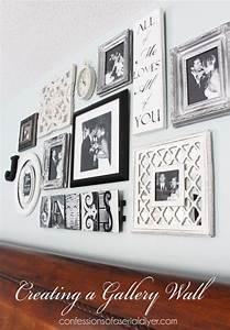 Best 25+ Bedroom wall decorations ideas on Pinterest