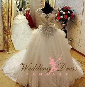 gypsy wedding dress 4 With gipsy wedding dress