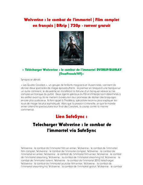 telecharger de film normal hd 1080p gratuit francais