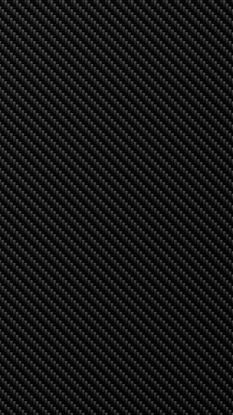 A collection of the top 14 carbon fiber phone wallpapers and backgrounds available for download for free. Pin by Dantee Benton on Wallpapers | Carbon fiber wallpaper, Iphone 6 plus wallpaper, Black ...