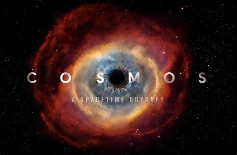 코스모스(cosmos A Spacetime Odyssey)  Carlito Blog