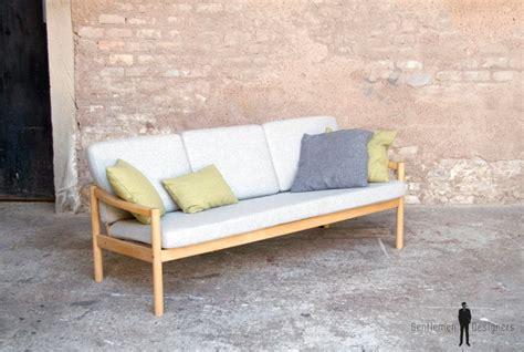 canap made canape made in maison design modanes com
