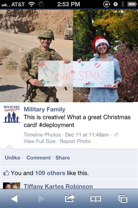 best christmas gifts for soldiers deployed 328 best other deployment ideas images on deployment spouse and