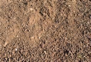 Baseball Dirt Texture