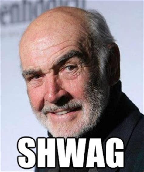 Sean Connery Mustache Meme - redhotpogo sean connery memes