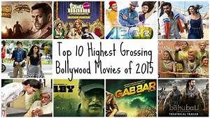 Top 10 Highest Grossing Bollywood Movies of 2015 - Page 5 ...