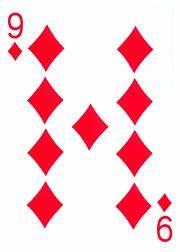 Flächeninhalt Raute Berechnen : so konstruierst du umkreis und inkreis eines dreiecks ~ Themetempest.com Abrechnung