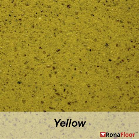 epoxy flooring yellow pages ronafloor epoxy floor mortar sle request ronacrete