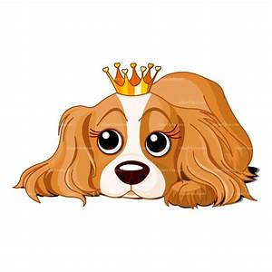 Free Dogs Clipart Pictures - Clipartix