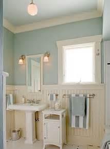 beachy bathrooms ideas best 25 bathrooms ideas on bedroom decor mermaid bathroom decor and
