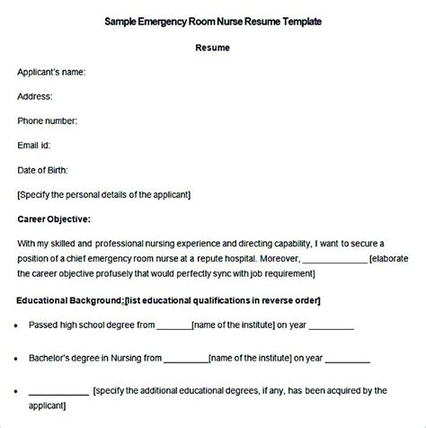 general resume tips botbuzz co